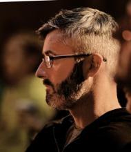 Alan Dormer's picture