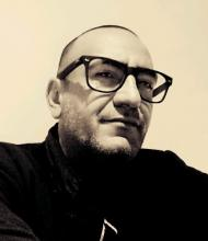 Octavio Padilla's picture
