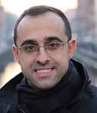 Danilo Ardagna's picture