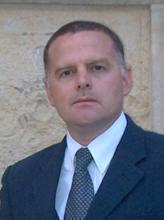 Richard Stevens's picture