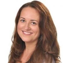 Bozena Wujec's picture