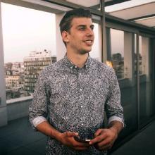 Matevz Baskovc's picture