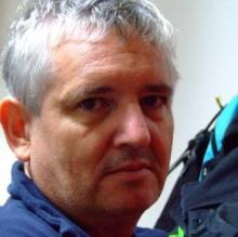 scottcadzow's picture