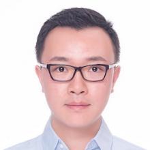 John Wang's picture