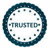 trusted