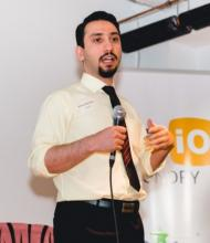Mohamad Hasan Bahari's picture