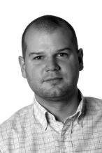 Mirko Presser's picture