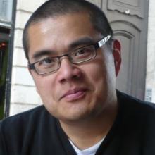 William Shu's picture