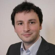 Alexandru Stan's picture