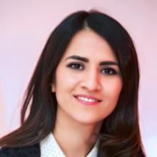 Loha Hashimy's picture