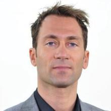 Omar Fogliadini's picture