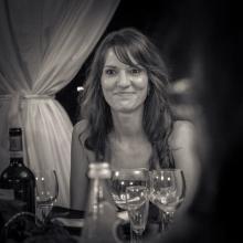 Sara Pittonet Gaiarin's picture